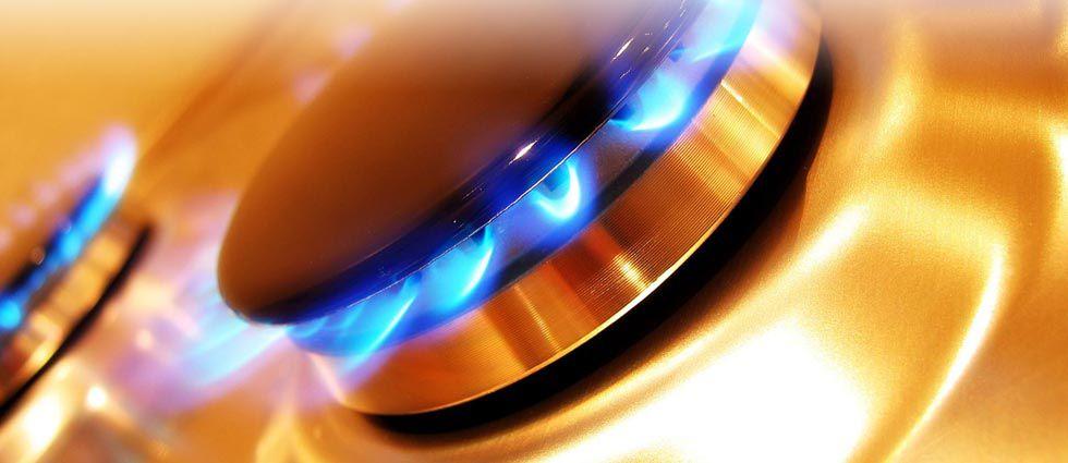 75115653ca43d Výroba, predaj a montáž plynových spotrebičov ...